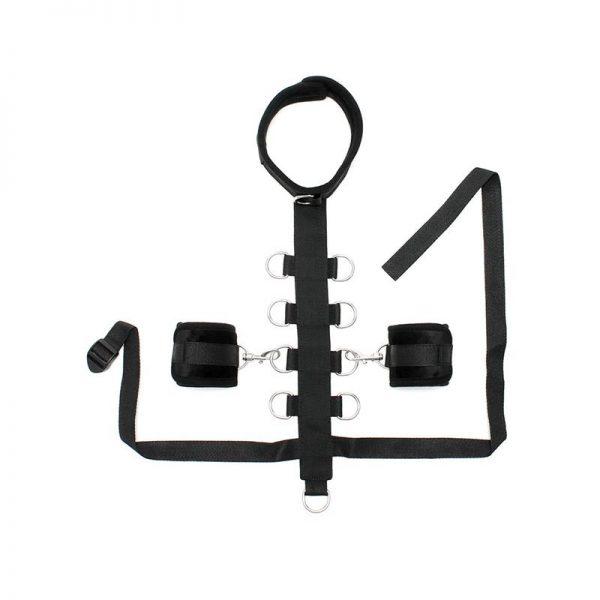 set-collar-con-esposas-negro (2)