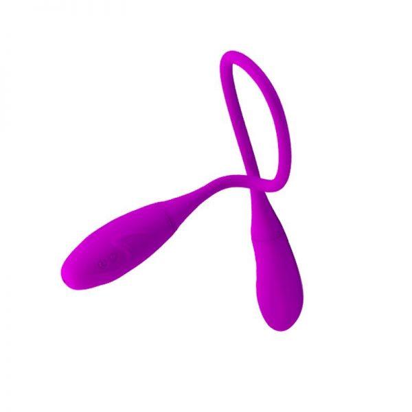 huevos-vibradores-snaky-vibe-color-purpura (1)
