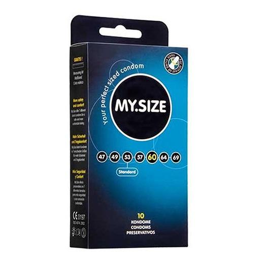 Mysize-60-2