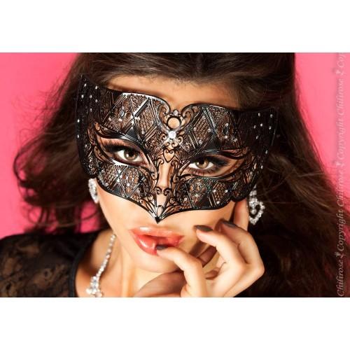mascara-cr-3702
