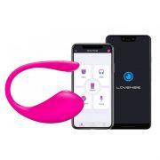 Lush 3 – Phone-800×800
