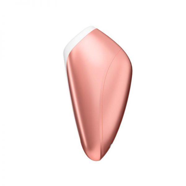 love-breeze-succionador-con-vibracion-copper (3)