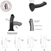 planche-bendable-dildo_600x – copia