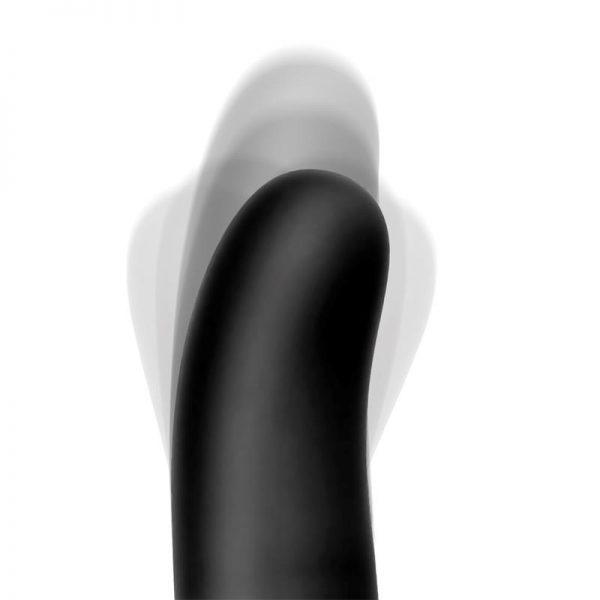 squidy-vibrador-con-funcion-de-movimiento-y-bolas-rotadoras-usb-silicona (4)